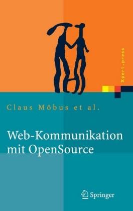Web-Kommunikation mit OpenSource