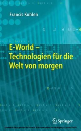 E-World