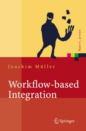 Workflow-based Integration