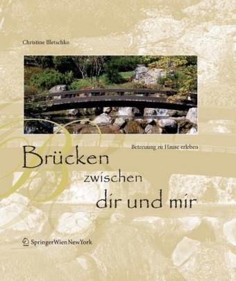 Brücken zwischen dir und mir