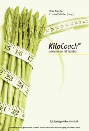 KiloCoachTM