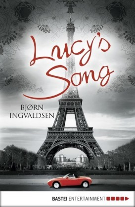 Lucy's Song