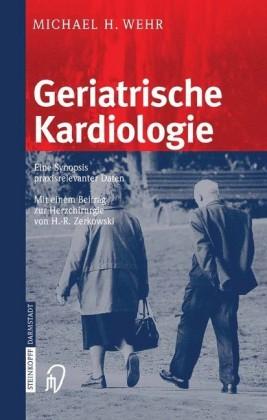 Geriatrische Kardiologie