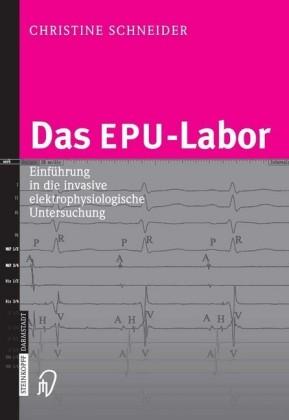 Das EPU-Labor
