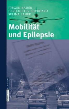 Mobilität und Epilepsie