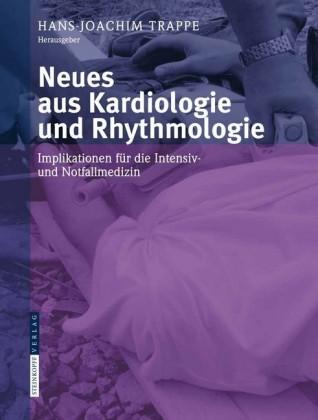 Neues aus Kardiologie und Rhythmologie
