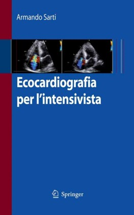 Ecocardiografia per l'intensivista