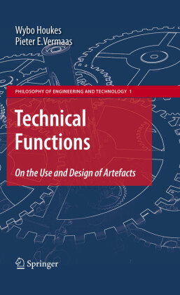 Technical Functions