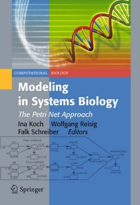 Modeling in Systems Biology