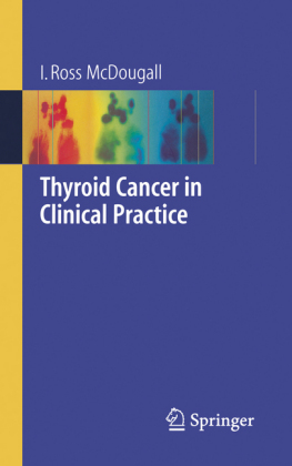 Thyroid Cancer in Clinical Practice