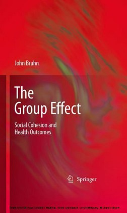 The Group Effect