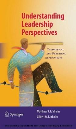 Understanding Leadership Perspectives