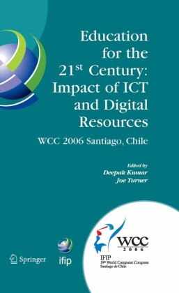 Education for the 21st Century - Impact of ICT and Digital Resources