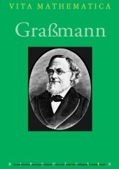 Graßmann