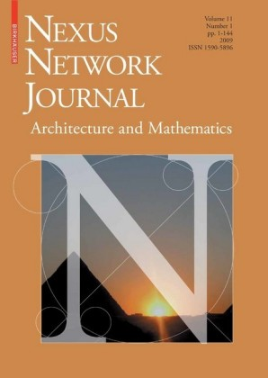 Nexus Network Journal 11,1