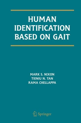 Human Identification Based on Gait