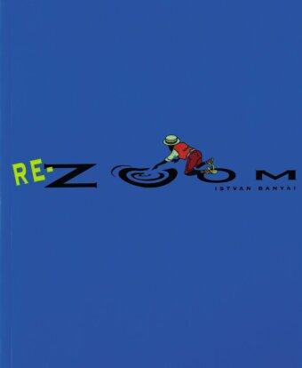 Re-Zoom, English edition