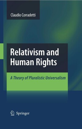 Relativism and Human Rights