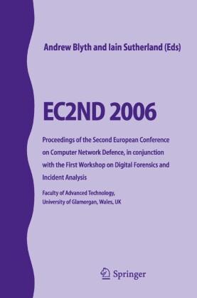 EC2ND 2006