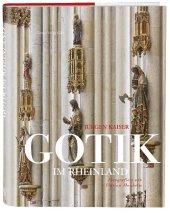Gotik im Rheinland Cover