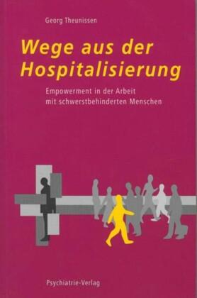 Wege aus der Hospitalisierung