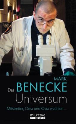 Das Benecke-Universum