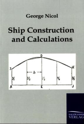 Ship Construction and Calculations