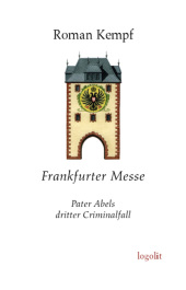 Frankfurter Messe Cover