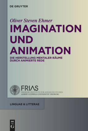 Imagination und Animation