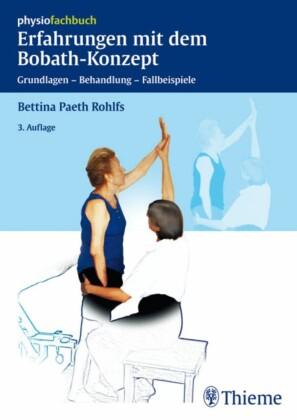 Erfahrungen mit dem Bobath-Konzept