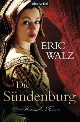 Die Sündenburg