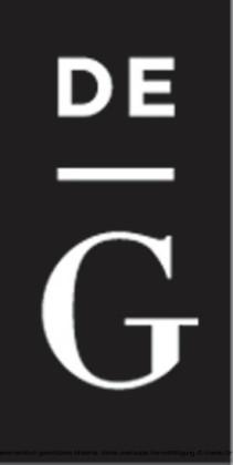 Handelsgesetzbuch (HGB), Kommentar. Bd.7/1