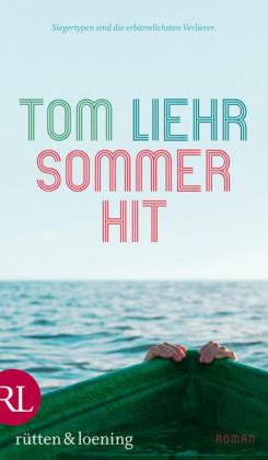 Sommerhit