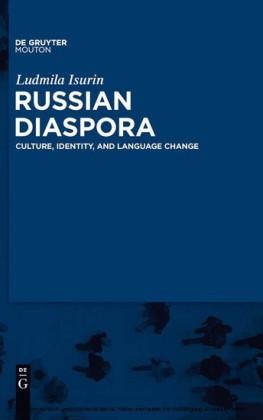 Russian Diaspora