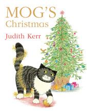 Mog's Christmas