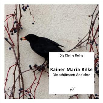 essays about rainer maria rilke Rainer maria rilke (4 december 1875 - 29 december 1926) is considered one of the german language's greatest 20th centurypoets his haunting image.