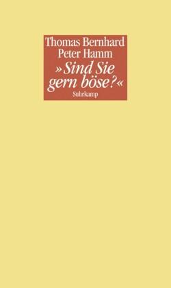 Wittgensteins neffe ebook hofer life sind sie gern bse fandeluxe Gallery