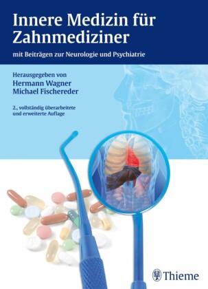 Innere Medizin für Zahnmediziner