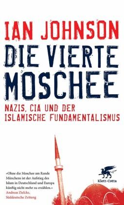 Die vierte Moschee