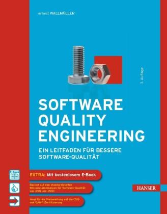Software Quality Engineering - Ein Leitfaden für bessere Software-Qualität