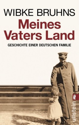 Meines Vaters Land