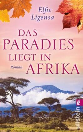 Das Paradies liegt in Afrika
