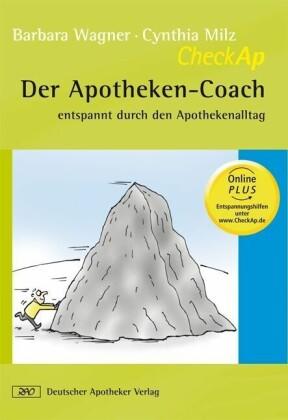 CheckAp Der Apotheken-Coach