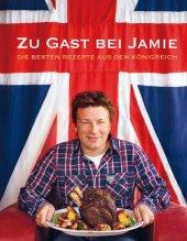Zu Gast bei Jamie Cover