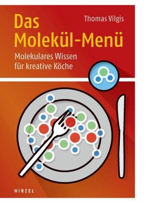Das Molek l-Men