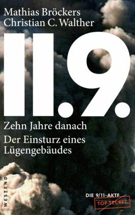 11.9. - zehn Jahre danach