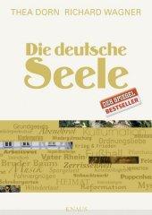 Die deutsche Seele Cover
