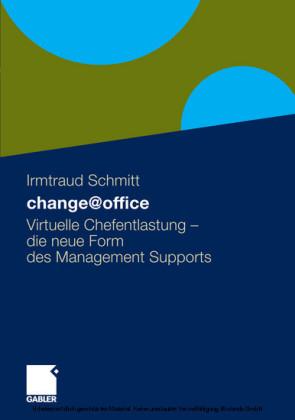 change@office