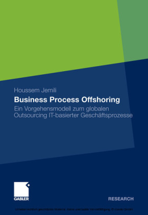 Business Process Offshoring