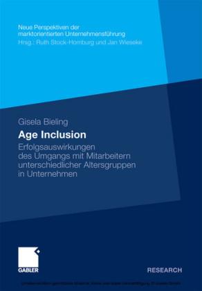 Age Inclusion